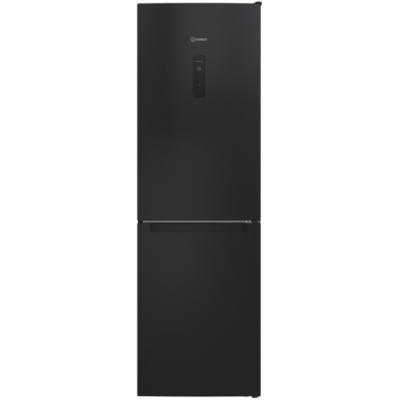 Réfrigérateur-congélateur Indesit INFC8T022K