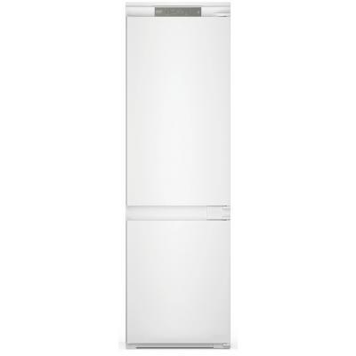 Réfrigérateur-congélateur Whirlpool WHC18T332P