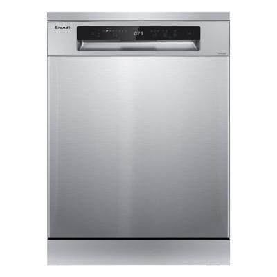 Lave-vaisselle Brandt BCF422DQX