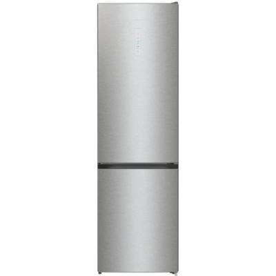 Réfrigérateur-congélateur Hisense RB434N4BC2