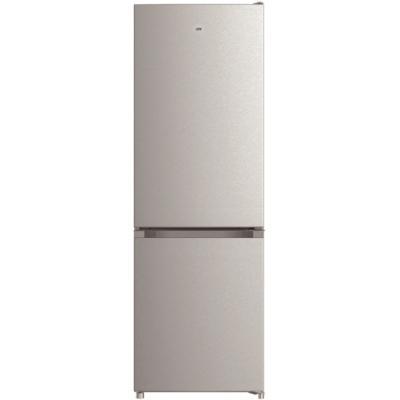 Réfrigérateur-congélateur Listo RCL185-60s4
