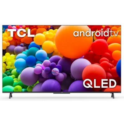 Téléviseur TCL 43C725