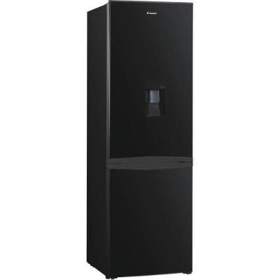 Réfrigérateur-congélateur Candy CBM-686BWDN