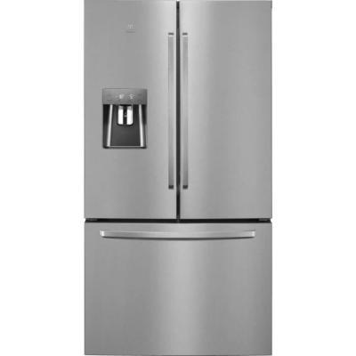 Réfrigérateur américain Electrolux EN6086JOX