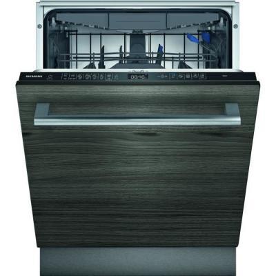 Lave-vaisselle Siemens SN65ZX54CE
