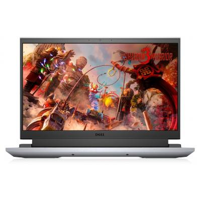 PC portable Dell Gaming G15 Ryzen Edition 5515
