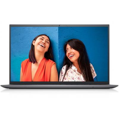 PC portable Dell Inspiron 15 5518