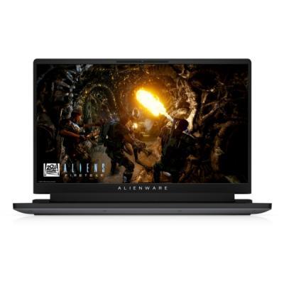 PC portable Alienware m15 R6-198