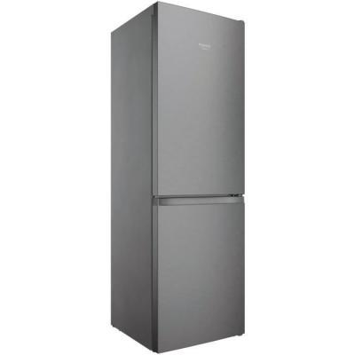 Réfrigérateur-congélateur Hotpoint HAFC8TI21SX