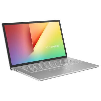 PC portable Asus Vivobook S712DAM-BX581T
