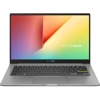 PC portable Asus S533EA-L1895T