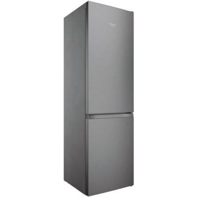 Réfrigérateur-congélateur Hotpoint HPA_NF_27