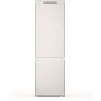 Réfrigérateur-congélateur Hotpoint HAC18T532