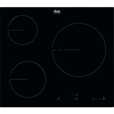 Plaque de cuisson Faure FHRN639K