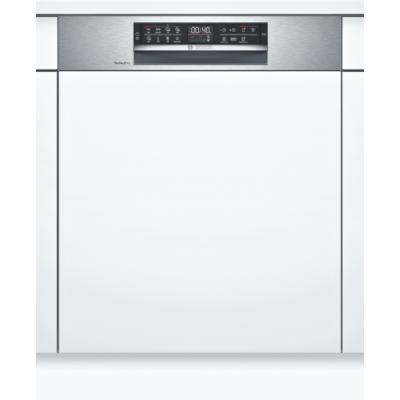 Lave-vaisselle Bosch SMI6ZDS49E