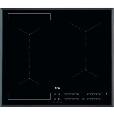 Plaque de cuisson AEG IKE64441FB