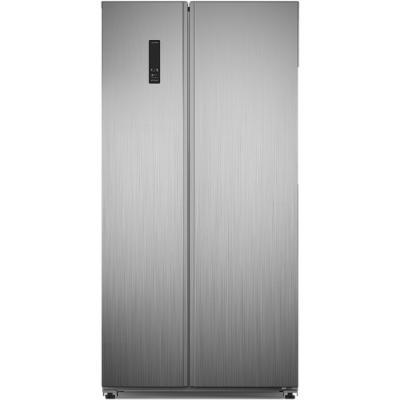 Réfrigérateur américain PROLINE PSBS93IX