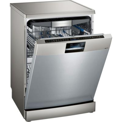 Lave-vaisselle Siemens SN27YI01CE