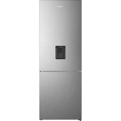 Réfrigérateur-congélateur Hisense RB645N4WIF