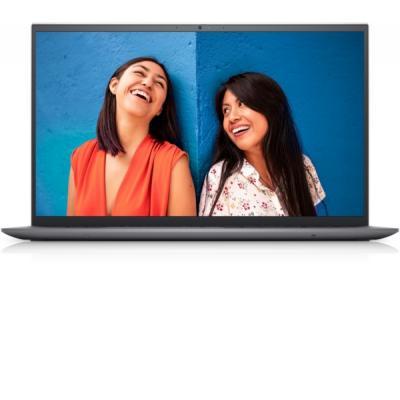 PC portable Dell Inspiron 15-5518-155