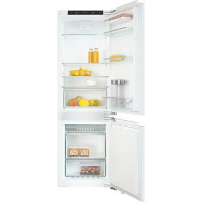 Réfrigérateur-congélateur Miele KFN7714F