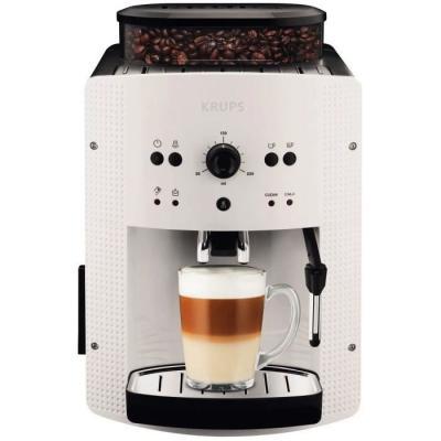 Machine à café broyeur Krups EA810570