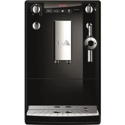Machine à café broyeur Melitta E957-101