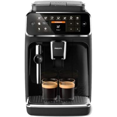 Machine à café broyeur Philips EP4321/50