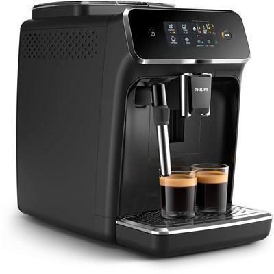 Machine à café broyeur Philips EP2221
