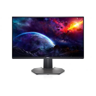 Écran PC Dell S2522HG
