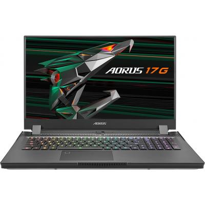 PC portable Gigabyte AORUS 17G YD-73FR345SH