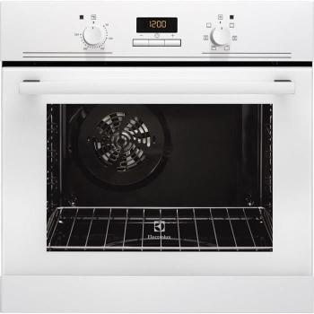 Four encastrable Electrolux EZA2420AOW