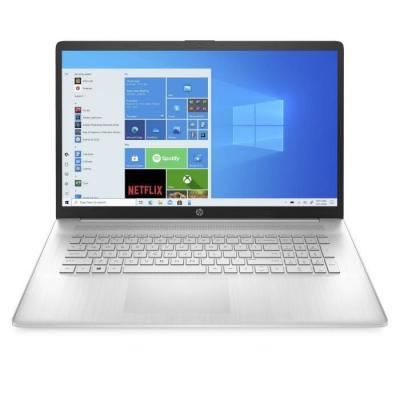 PC portable HP 17-cn0301nf