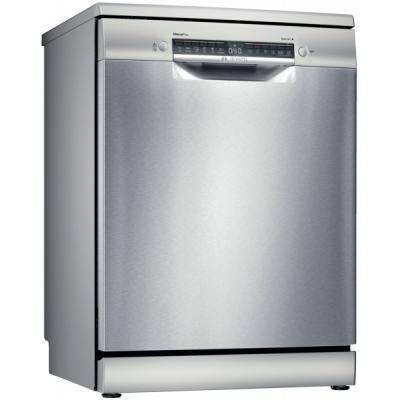Lave-vaisselle Bosch SMS4HTI47E