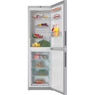 Réfrigérateur-congélateur Miele KFN 29142 D edt/cs