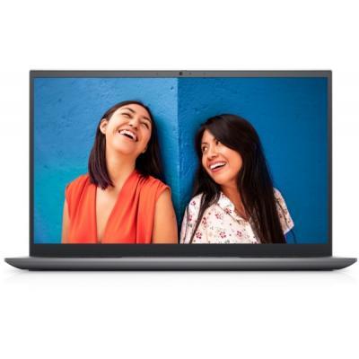 PC portable Dell Inspiron 14-5418-066
