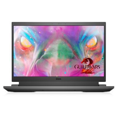 PC portable Dell G15-5510-027
