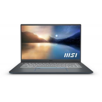 PC portable MSI Prestige 15 A11SCX-297FR