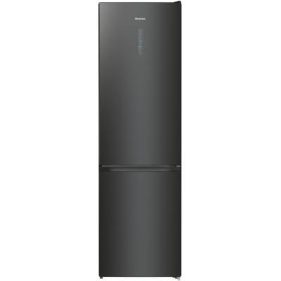Réfrigérateur-congélateur Hisense RB434N4BF2