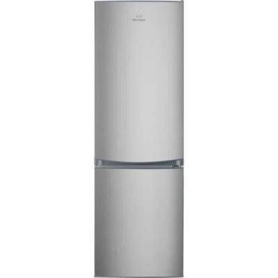Réfrigérateur-congélateur Electrolux LNT3LE34X1