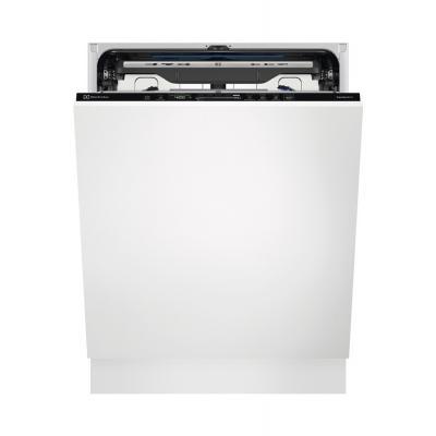 Lave-vaisselle Electrolux EEC67310L