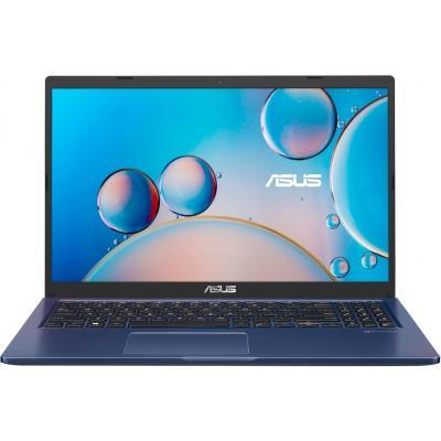 PC portable Asus S516JA-BQ1762T