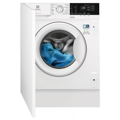 Lave-linge Electrolux EW7F1481BI