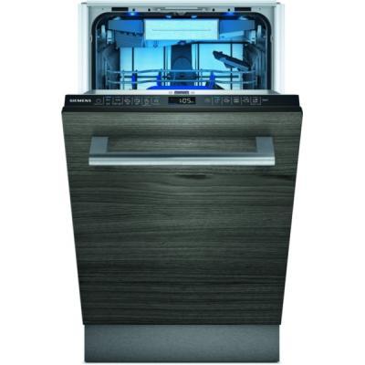 Lave-vaisselle Siemens SR65ZX23ME