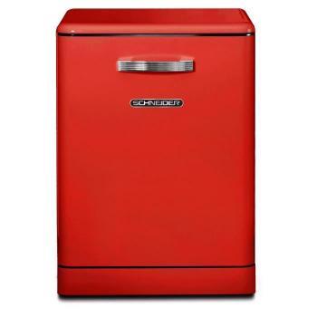 Lave-vaisselle Schneider SDW1444VR