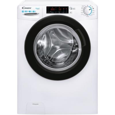 Lave-linge Candy CSSD1410TWMBE/47