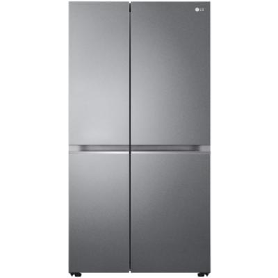 Réfrigérateur américain LG GSBV70DSTF