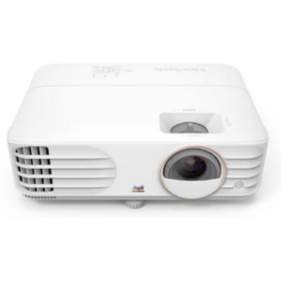 Vidéoprojecteur Viewsonic PX748-4K