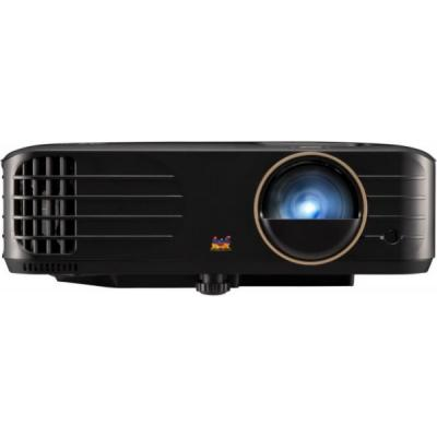 Vidéoprojecteur Viewsonic PX728-4K