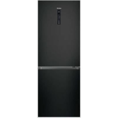 Réfrigérateur-congélateur Haier HDR3619FNPB